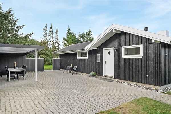 ferienhaus in s nderstrand d nemark. Black Bedroom Furniture Sets. Home Design Ideas
