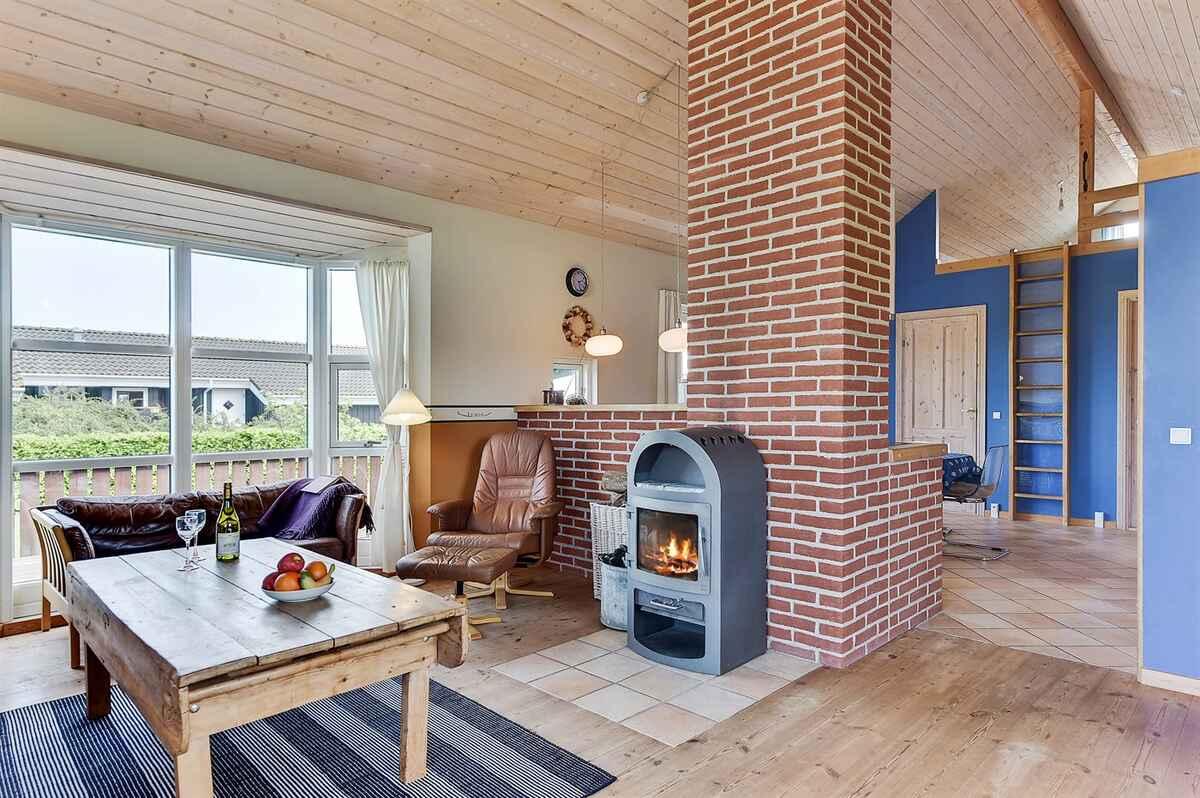 ferienhaus in gr nninghoved strand d nemark. Black Bedroom Furniture Sets. Home Design Ideas
