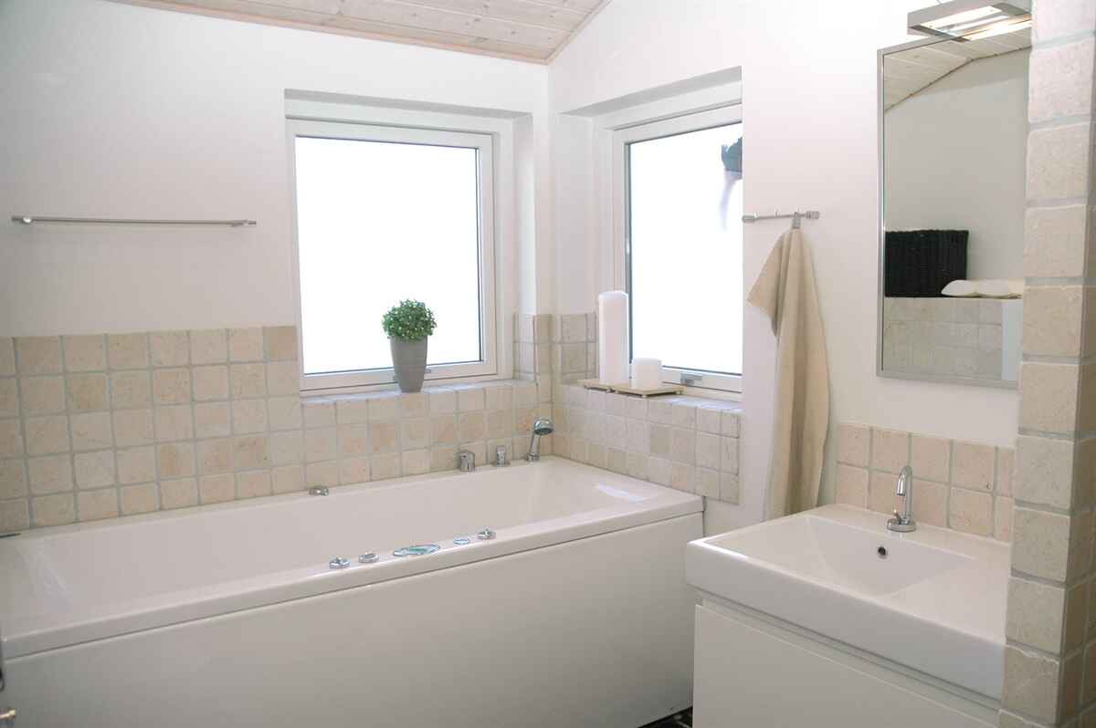 ferienhaus in marielyst strand d nemark. Black Bedroom Furniture Sets. Home Design Ideas