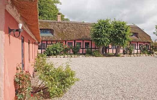 Farm house ss9817