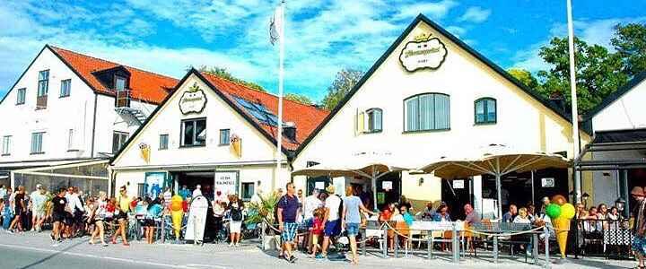 6 av Gotlands bästa upplevelser