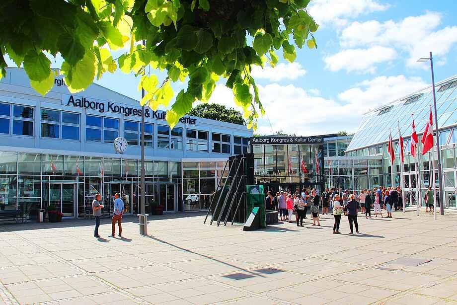 Aalborg-kongres-og-kultur-center