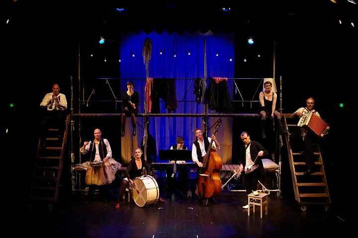 teatret-fair-play