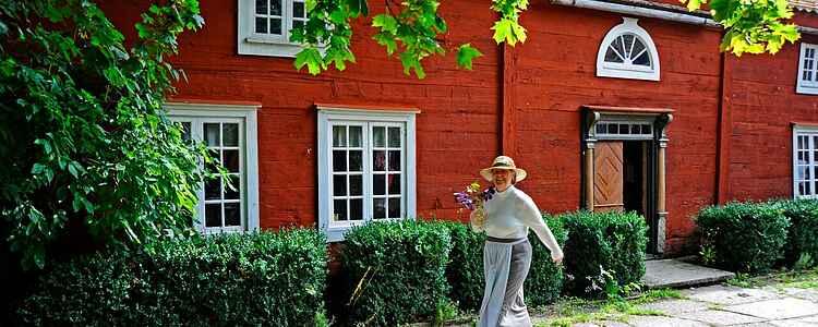 4 av Ölands bästa utflyktsmål