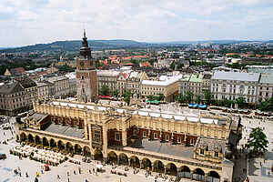 bas_cracovie