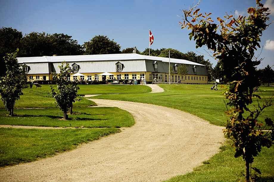 breinholtgård-golf-klub