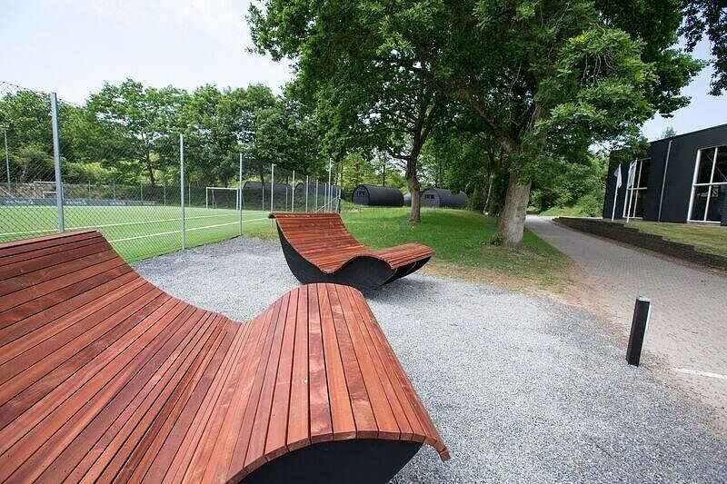 sportspark-blåvand