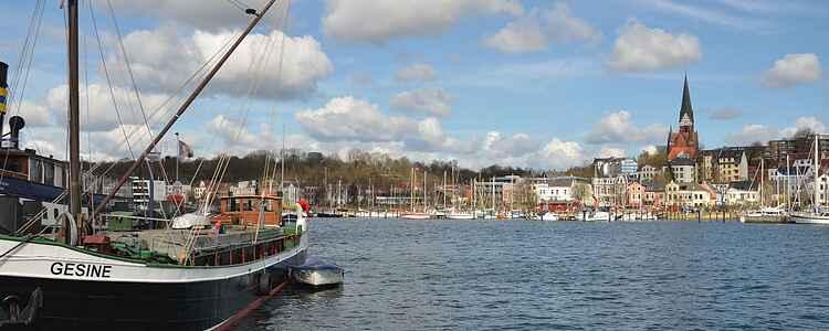 Spannende Aktivitäten für einen Urlaub an der deutschen Ostsee (2020)
