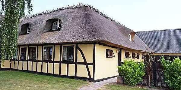 Møblerede boliger søges til udlejning i Kerteminde