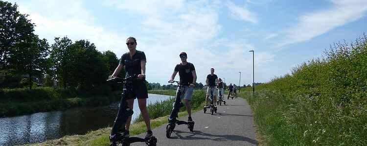 3 van de beste bezienswaardigheden in Utrecht (2020)
