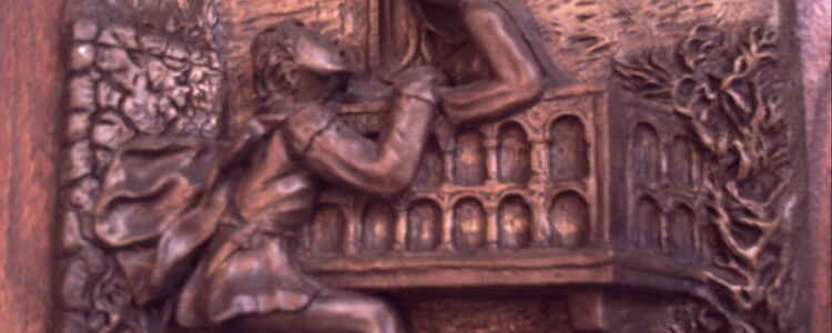 Verona - kærlighedens by for par i alle aldre