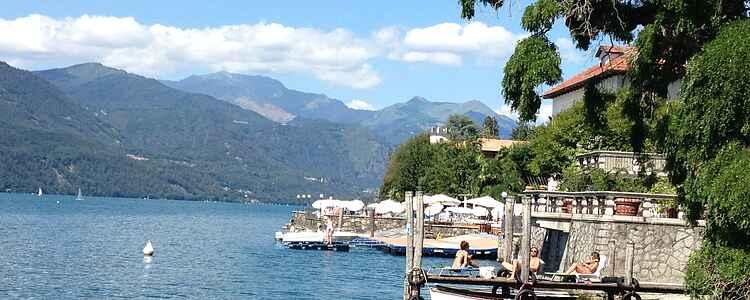 Livet i Italien - for begyndere