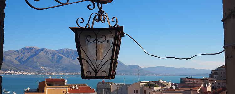 Gaeta – den ukendte perle mellem Rom og Napoli