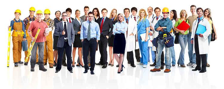 Få mest medarbejderindkvartering for pengene