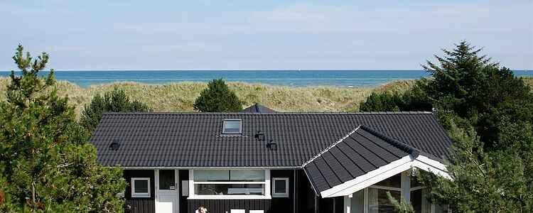 Kommunalvalg: Sådan vil spidskandidaterne lokke flere turister til Frederikshavn