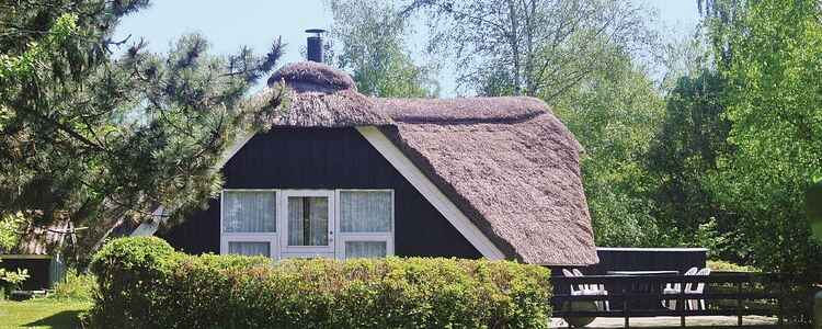 Kommunalvalg: Sådan vil spidskandidaterne lokke flere turister til Langeland