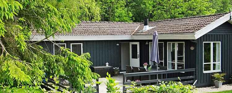 Kommunalvalg: Sådan vil spidskandidaterne lokke flere turister til Sønderborg