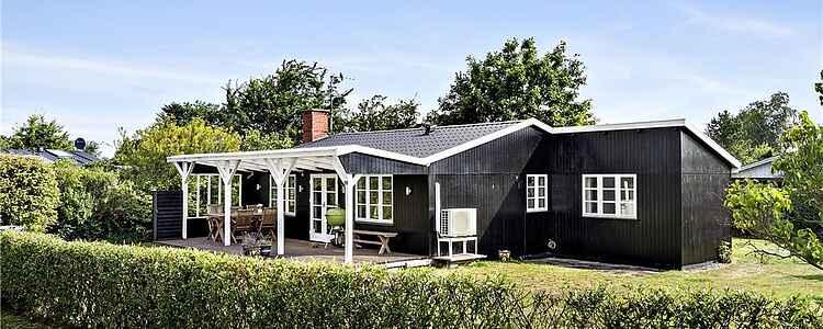Kommunalvalg: Sådan vil spidskandidaterne lokke flere turister til Vordingborg