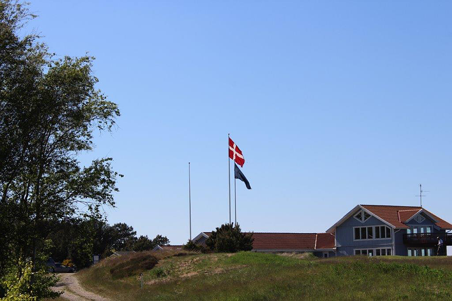 Læsø Golfklub