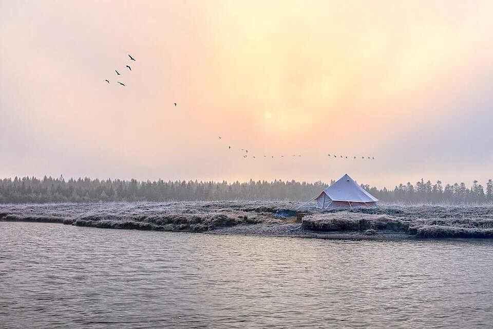 Baumarkt Dänemark 9 gründe für einen winterurlaub im dänischen sommerhaus