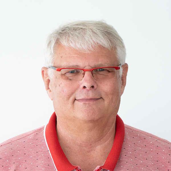 Kristen Vangsø Laursen